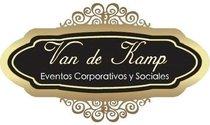 FABRICANTES DE STANDS Y PROVEEDORES DE EVENTOS CORPORATIVOS