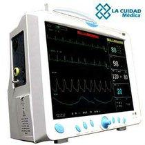 Monitor Signos Vitales 6 Parametros Modelo Cms9000 12.1