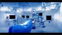 Mantenimiento Preventivo y Correctivo a Equipo Médico