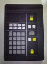 Control De Cámara Laser 3m Rayos X