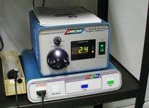 Circon Micro Digital IP 4.1 system