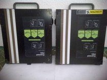 Magazines para Impresora Laser 3M y GE