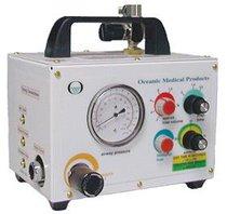 Ventiladores Portatiles Para Resonancia Magnetica