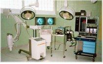 VYREM. venta y reparacion de equipo medico