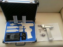Perforador Canulado Para Traumatologia Y Ortopedia