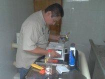 Servicio técnico a equipos médicos