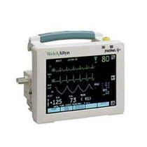 Welch Allyn ProPaq CS Patient Monitor