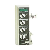 Baxter Infus O.R. Infusion Pump