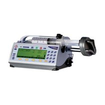 Medfusion 3500 Infusion Pump