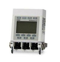 Alaris MedSystem III 2860 Infusion Pump