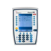 Alaris 8015 PC Unit Infusion Pump