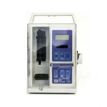 Abbott Lifecare PCA 2 4100 Infusion Pump