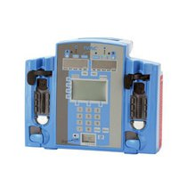Alaris IVAC 7200 Infusion Pump