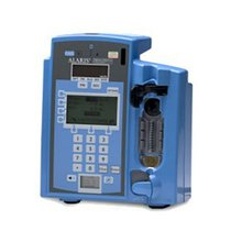 Alaris 7130 Infusion Pump