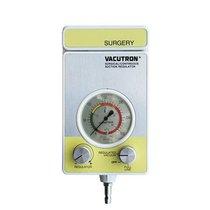 Chemetron Vacutron Full Surgical Vacuum Regulator