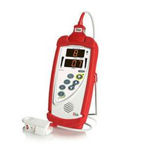 Masimo 9061 Rad-57 Handheld Co-Oximeter