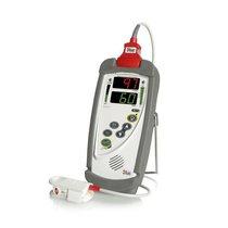 Masimo OEM 9196 Rad-5 Handheld Pulse Oximeter