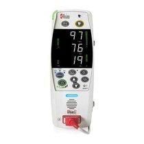 Masimo OEM 9228 Rad-87 Vertical Bedside Pulse Oximeter