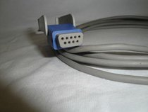 Extension para sensor dedal spO2  RCP013
