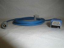 Extension para sensor dedal spO2 Artema 10 pines  RCP023