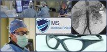 Protección Personal Radiológica para Profesionales de la Salud.