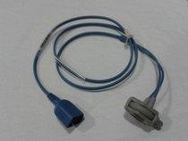 Sensor dedal SPO2 Neonatal para monitor Nihon Kohden RSP-10045E
