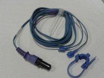 """Sensor SPO2 tipo """"Y"""" neonatal RSY023CN"""