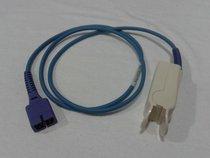 Sensor dedal SPO2 adulto RSJ001DA