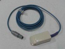 Sensor dedal SPO2 Adulto RSJ003CA