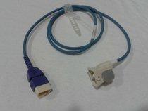 Sensor dedal SPO2 pediatrico RSJ003DI
