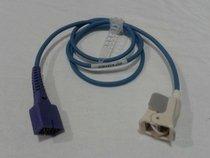 Sensor dedal SPO2 pediatrico RSJ008DI