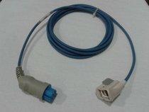 Sensor dedal SPO2 pediatrico RSJ014CI
