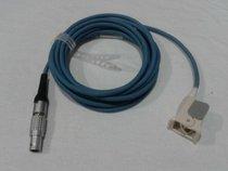 Sensor dedal SPO2 pediatrico RSJ007CI