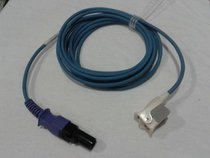 Sensor dedal SPO2 pediatrico RSJ006CI