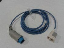 Sensor dedal SPO2 pediatrico RSJ026CI