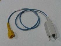 Sensor dedal SPO2 adulto RSP-10043A