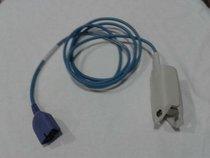 Sensor dedal SPO2 adulto RSP-10045A