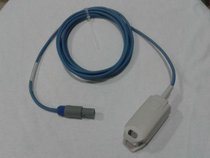Sensor dedal SPO2 adulto RSP-10070A
