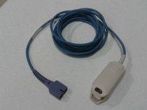 Sensor dedal SPO2 para extensión RSP-10009A