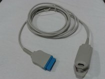 Sensor dedal SPO2 adulto K0124AF-L