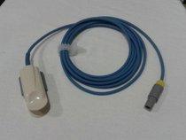Sensor dedal SPO2 Adulto RSJ093CA