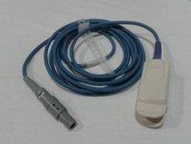 Sensor dedal SPO2 Adulto RSJ035CA