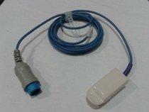 Sensor dedal SPO2 Adulto RSJ026CA