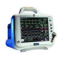 Monitor de Paciente Dash 3000 Seminuevo