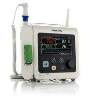 Monitor de Paciente Suresing VS2 Seminuevo