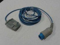 Sensor SPO2 de silicon RST004CA