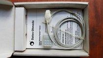 Sensor De Saturacion De Oxigeno Pediatrico Datex Ohmeda