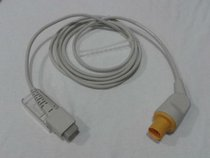 Extensión para sensor SPO2 ADP-100028B