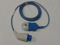 Extensión para sensor SPO2 ADP-10018B