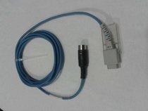 Extensión para sensor SPO2 ADP-10005
